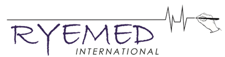 ryemed_logo_new
